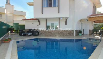 spacious-villas-close-to-the-golf-courses-in-belek-009