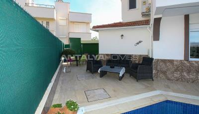 spacious-villas-close-to-the-golf-courses-in-belek-010
