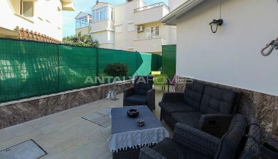 spacious-villas-close-to-the-golf-courses-in-belek-012