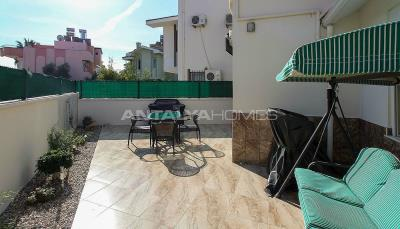 spacious-villas-close-to-the-golf-courses-in-belek-014