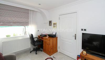 spacious-villas-close-to-the-golf-courses-in-belek-interior-007