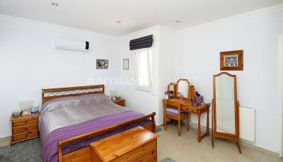 spacious-villas-close-to-the-golf-courses-in-belek-interior-009