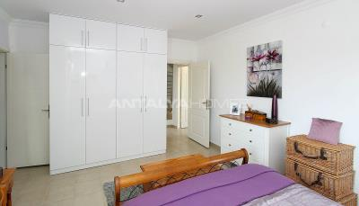 spacious-villas-close-to-the-golf-courses-in-belek-interior-010