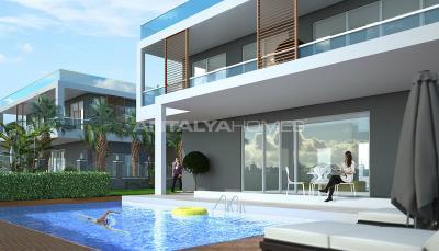 impressive-villas-in-alanya-kargicak-with-sea-view-001