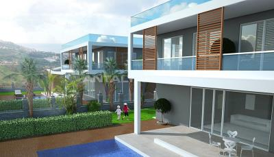 impressive-villas-in-alanya-kargicak-with-sea-view-002