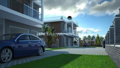 impressive-villas-in-alanya-kargicak-with-sea-view-004