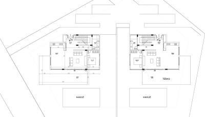impressive-villas-in-alanya-kargicak-with-sea-view-plan-001