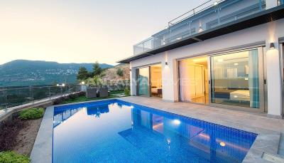 quality-houses-with-magnificent-view-in-alanya-004