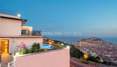 quality-houses-with-magnificent-view-in-alanya-006