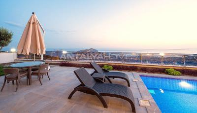 quality-houses-with-magnificent-view-in-alanya-007