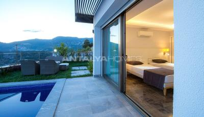 quality-houses-with-magnificent-view-in-alanya-010