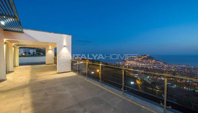 quality-houses-with-magnificent-view-in-alanya-011