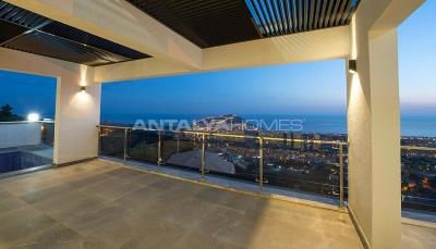 quality-houses-with-magnificent-view-in-alanya-012