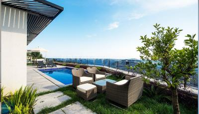 quality-houses-with-magnificent-view-in-alanya-014