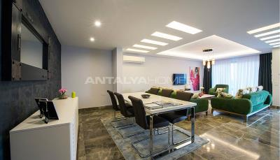 quality-houses-with-magnificent-view-in-alanya-interior-003