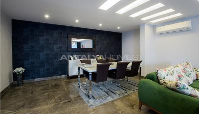 quality-houses-with-magnificent-view-in-alanya-interior-002
