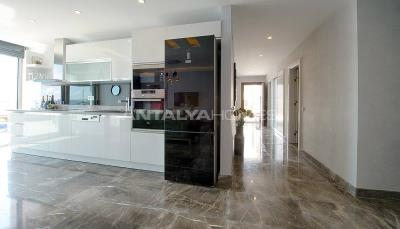 quality-houses-with-magnificent-view-in-alanya-interior-007