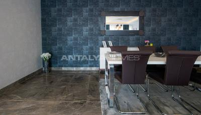 quality-houses-with-magnificent-view-in-alanya-interior-008