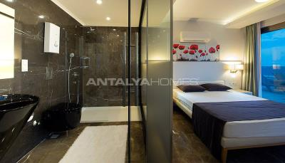 quality-houses-with-magnificent-view-in-alanya-interior-010