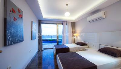 quality-houses-with-magnificent-view-in-alanya-interior-012
