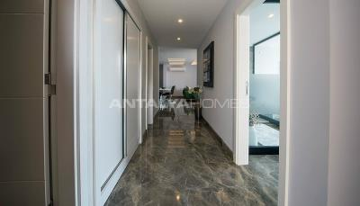 quality-houses-with-magnificent-view-in-alanya-interior-015