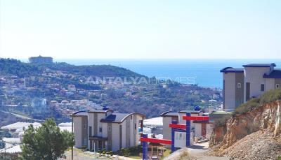 panoramic-sea-and-castle-views-villa-in-alanya-kargicak-001