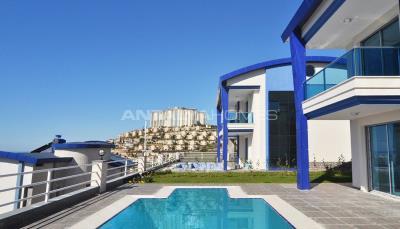 panoramic-sea-and-castle-views-villa-in-alanya-kargicak-002