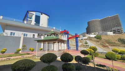 panoramic-sea-and-castle-views-villa-in-alanya-kargicak-005