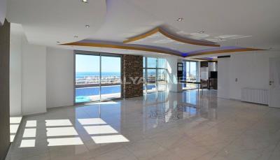 panoramic-sea-and-castle-views-villa-in-alanya-kargicak-interior-001