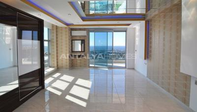 panoramic-sea-and-castle-views-villa-in-alanya-kargicak-interior-007