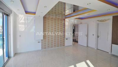 panoramic-sea-and-castle-views-villa-in-alanya-kargicak-interior-008