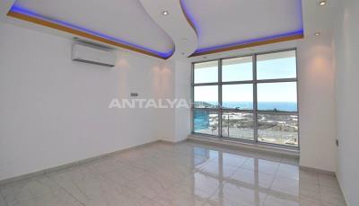 panoramic-sea-and-castle-views-villa-in-alanya-kargicak-interior-009