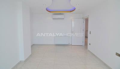 panoramic-sea-and-castle-views-villa-in-alanya-kargicak-interior-012