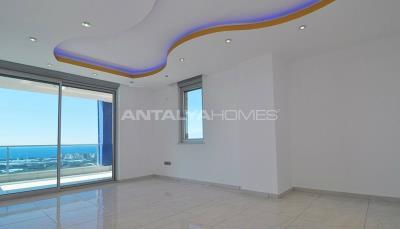panoramic-sea-and-castle-views-villa-in-alanya-kargicak-interior-013