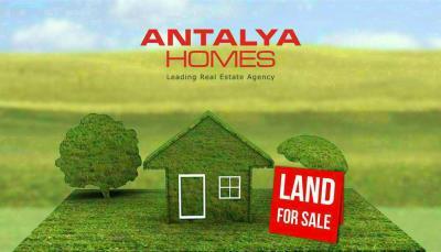 32000-square-meter-investment-land-in-alanya-kargicak-main