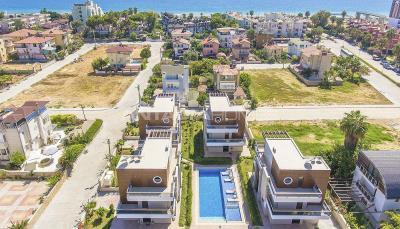 spacious-villas-with-private-garden-in-alanya-konakli-001