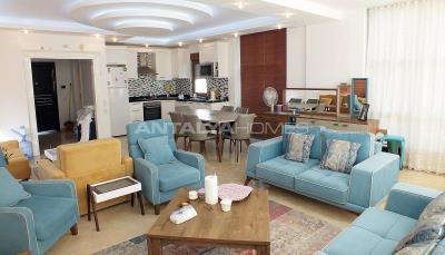 spacious-villas-with-private-garden-in-alanya-konakli-interior-001