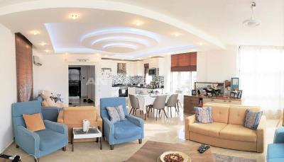 spacious-villas-with-private-garden-in-alanya-konakli-interior-002