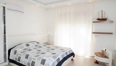 spacious-villas-with-private-garden-in-alanya-konakli-interior-003