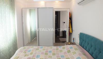 spacious-villas-with-private-garden-in-alanya-konakli-interior-004