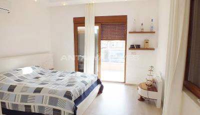 spacious-villas-with-private-garden-in-alanya-konakli-interior-007