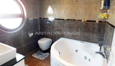 spacious-villas-with-private-garden-in-alanya-konakli-interior-006