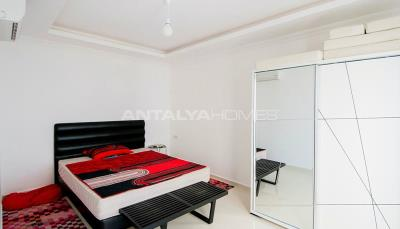 furnished-luxury-villa-with-nature-and-sea-view-in-alanya-interior-004