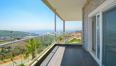 furnished-luxury-villa-with-nature-and-sea-view-in-alanya-interior-007