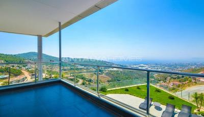 furnished-luxury-villa-with-nature-and-sea-view-in-alanya-interior-008