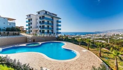 sea-and-nature-view-luxury-apartments-in-alanya-002