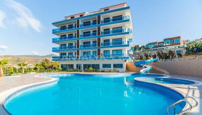 sea-and-nature-view-luxury-apartments-in-alanya-003