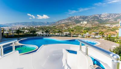 sea-and-nature-view-luxury-apartments-in-alanya-004
