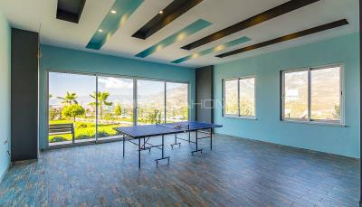 sea-and-nature-view-luxury-apartments-in-alanya-014