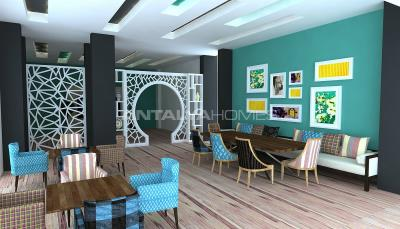sea-and-nature-view-luxury-apartments-in-alanya-015